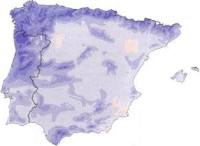 map-pluviometrie-ES.jpg
